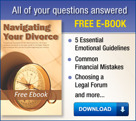 CLICK HERE to download a Free copy of Navigating Your Divorce