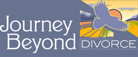 Journey Beyond Divorce
