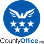 Countyoffice.org