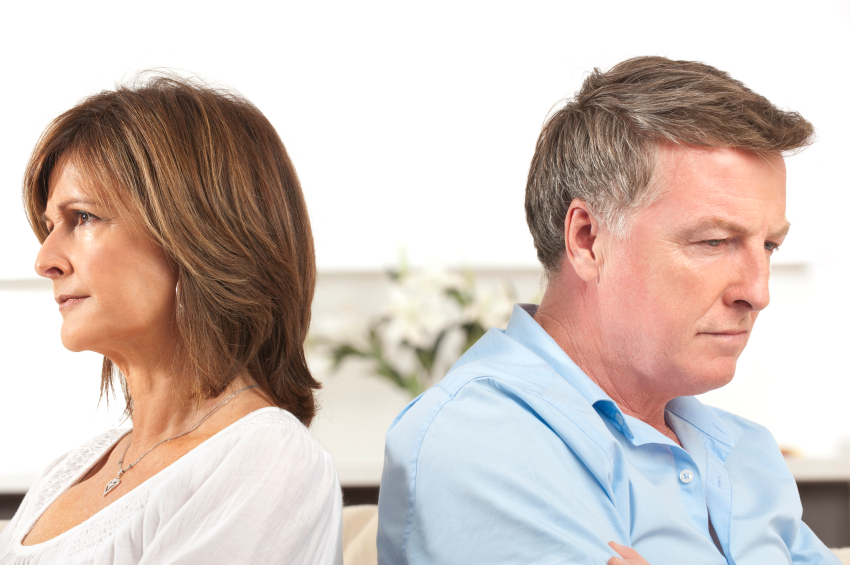 Marriage Counseling - Mending Your Marriage NYC