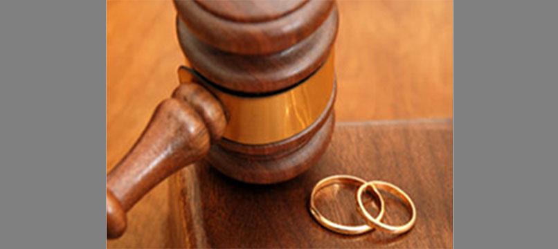 Anatomy of a Divorce Case - Journey Beyond Divorce