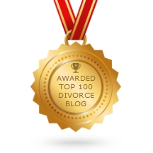 http://blog.feedspot.com/divorce_blogs/